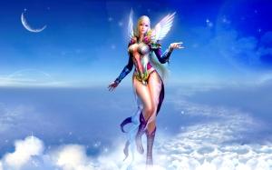 sexy-goddess-220862