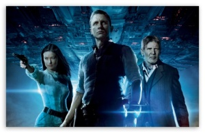 cowboys_and_aliens-t2
