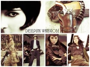 dieselpunk-fashion
