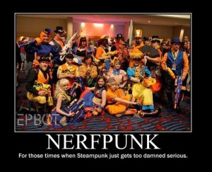 nerfpunkdemotovational