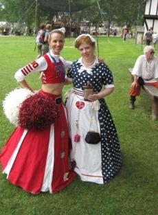 victorian-style-cheerleader-costume
