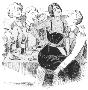dinner-party-clip-art-idp9lvkg
